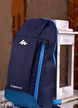 Стильный городской не большой рюкзак, т011