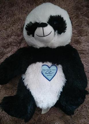 Детская сумка панда