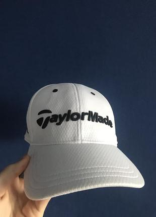 Кепка taylormade