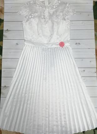 Свадебное платье весільна сукня вечернее платье коктейльное платье