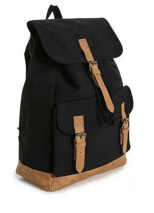 Dsw рюкзак