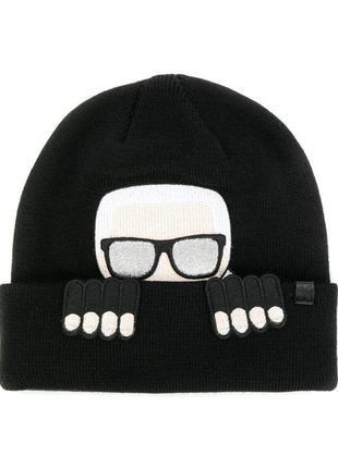 Супер шапка.( унисекс).