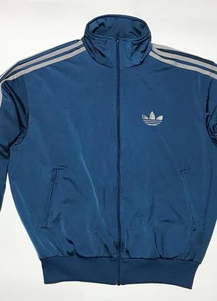 Мужская олимпийка , кофта adidas original