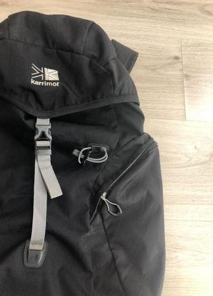 Рюкзак karrimor