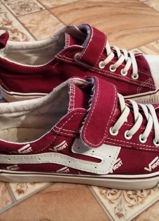Кеды, спортивная обувь
