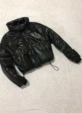 Куртка зифирка