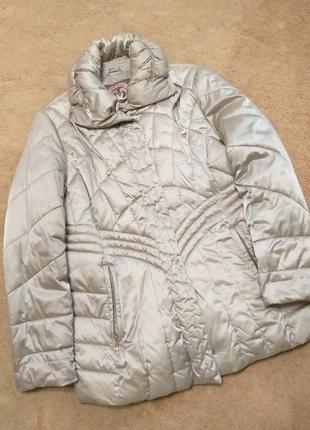 Куртка деми gerry weber германия