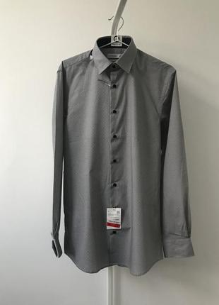 Рубашка s 37/38 canda