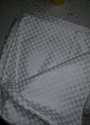 Ткань на напірники