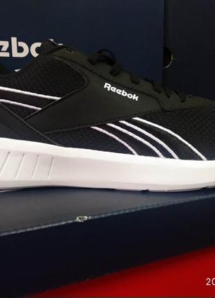 Lite 2 (мужская обувь reebok оригинал)