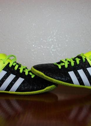 Футзалки adidas ace 15.4 оригинал