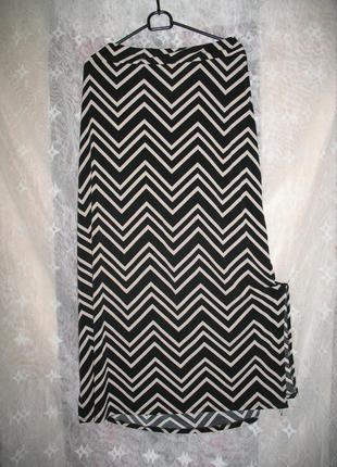 Супер красивая юбка