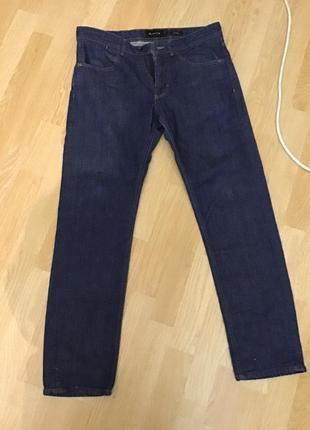 Новые джинсы массимо ду т т и