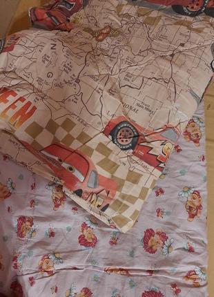 Одеялка