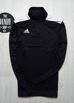 Спортивная кофта adidas, размер l