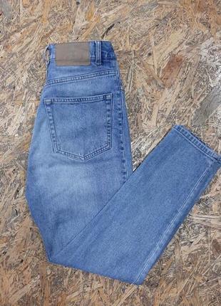 Стильные джинсы .  cheap monday