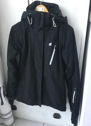 Куртка лыжная everest