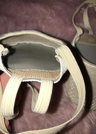 Полупальцы, получешки для художественной гимнастики2 фото