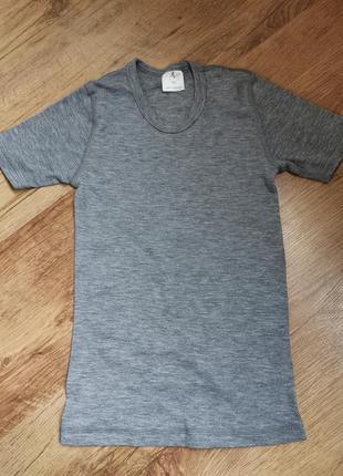 Термобілизна термобелье термо реглан кофта футболка