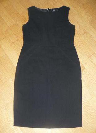 Платье сарафан marks&spencer 44 разм.