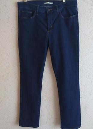 Женские джинсы, из германии