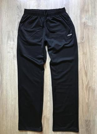 Мужские спортивные штаны asics m