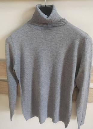 Продам свитер женский l/xl