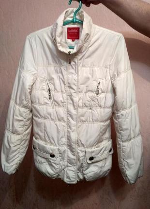 Куртка lannaie
