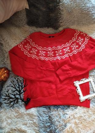 Кофта светр свитер шерсть