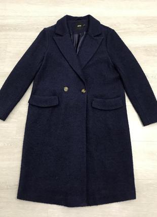 Женское пальто asos