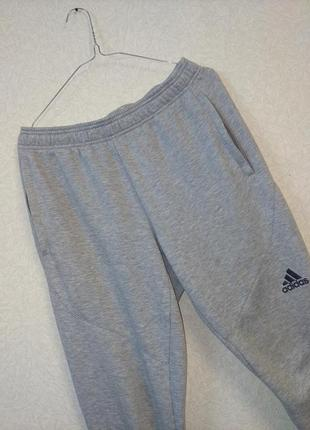 Спортивные брюки adidas climacool wo pant prime cd7832