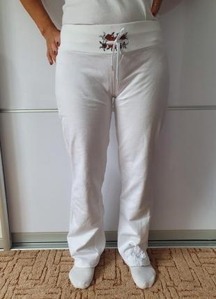 Спортивные штаны *