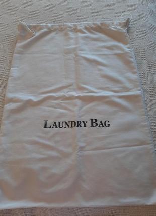 Пыльник laundry
