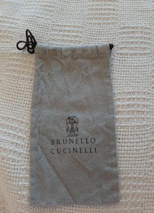 Пыльник brunello cucinelli