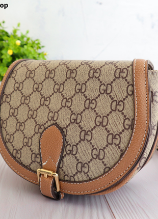 Женский клатч в стиле бренда, женская сумочка маленькая, молодежный клатч