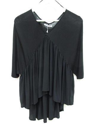 В наличии блуза zara