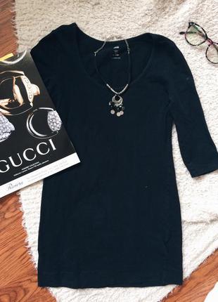 Серное платье,мини платье,маленькое чёрное платье,платье в обтяжку,облагающееся платье