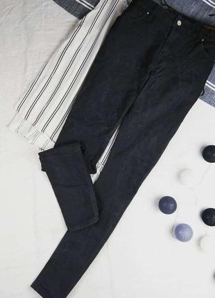 Базовые джинсы скинни asos