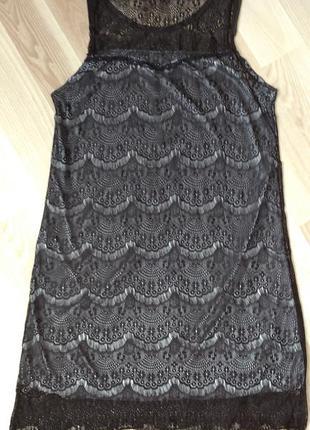 Платье в стиле гетсби, мафия, чикаго