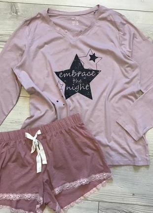 Пижама esmara | германия