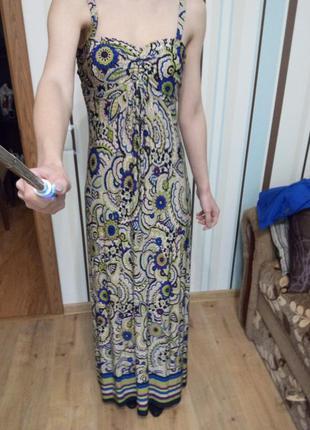 Сукня wallis