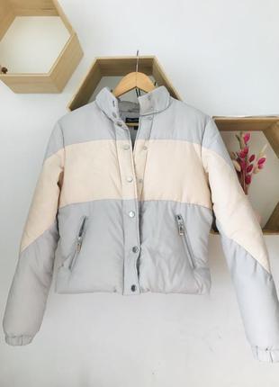 Куртка на осень miss selfridge