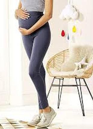 Леггинсы для беременных esmara / размер l / германия