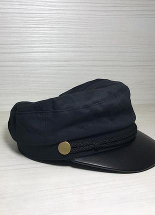 Кеппи monki кепка картуз фуражка кепи шляпа monki