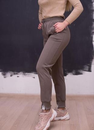 Идеальные штаны на каждый день
