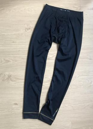 Компрессионные штаны unno