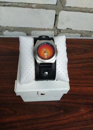 Наручные часы fossil jr8651