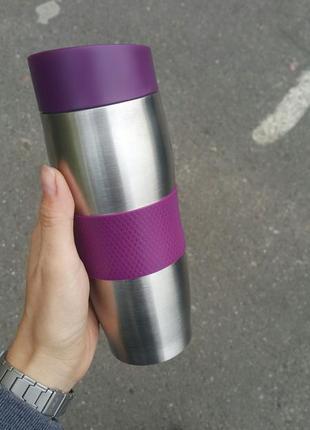 Термо чашка, термо кружка, термос