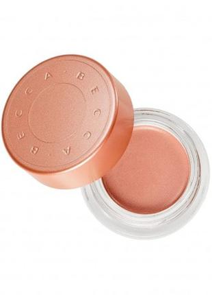 Корректор becca under eye brightening corrector , оригинал , полноразмер 4.5гр