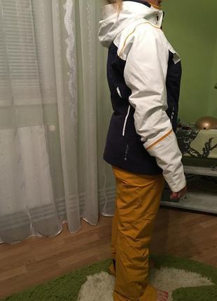 Горнолыжный костюм : не сборка!!! лижний/ лыжный